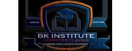 B.K. Institute & Computer Classes